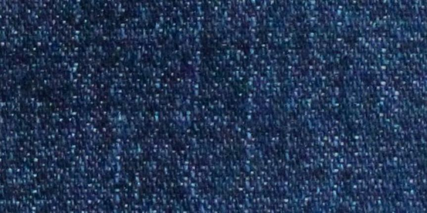 imagem-jeans-caprico-cadiz-10-oz