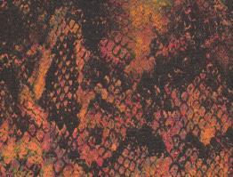 Tecido Vicunha G64 W1044