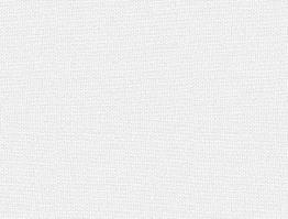 01 – Branco