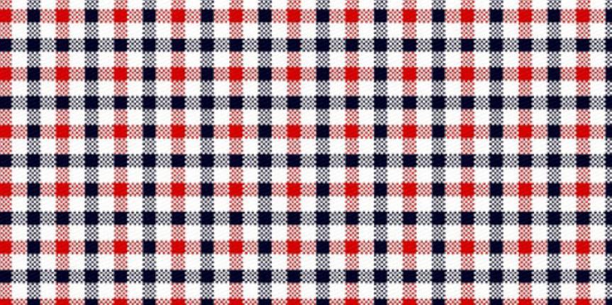 imagem-tecido-paranatex-xadrez-2029