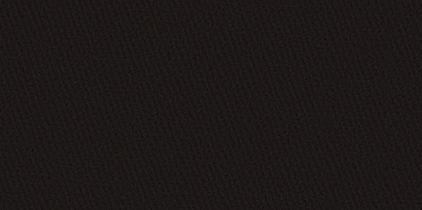Tecido Lycra Santanense Fiji Flex 8612