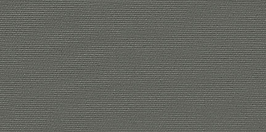 sarja-santanense-quest-soft-8612