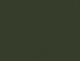 Brim Centauro Paranatex 0639
