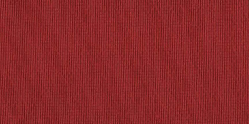 imagem-gorgurao-pesado-vermelho