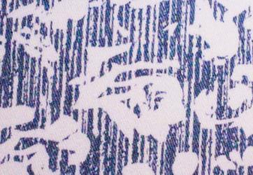 Tecido Estampado Aimeé 6685 A1-EE