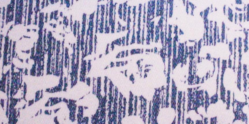 imagem-Tecido Estampado Aimeé 6685 A1-EE – BRC atacado de tecidos