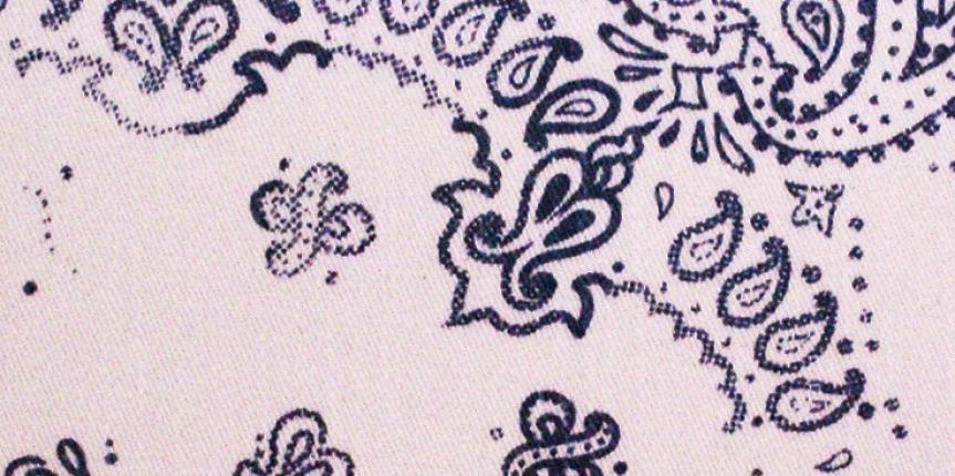 imagem-tecido-estampado-arlete-6701-a1-ee