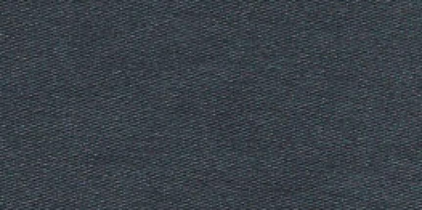 Tecido Azul c Elastano Brilhoso