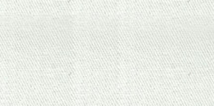Brim Paranatex 0080  Branco
