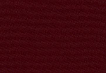 Brim Brasicap Vermelho B007