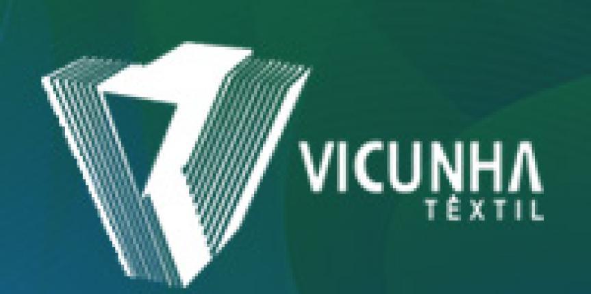 img-logo-vicunha