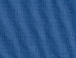 Gorgurão Pesado Azul