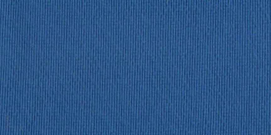 imagem-gorgurao-pesado-azul