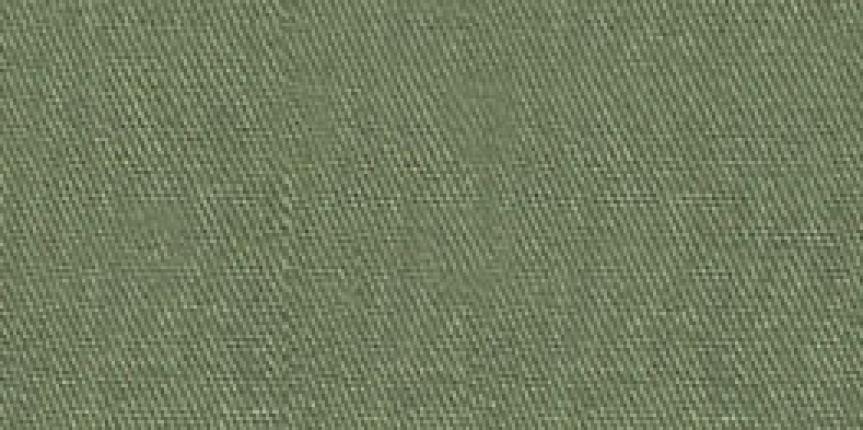 Brim Paranatex 0640 Ref Pantone 17-0613 TC