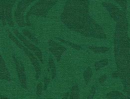 ESTAMPADO SANTANENSE CATIONIZADOS – DAVID 5974 A1 EC