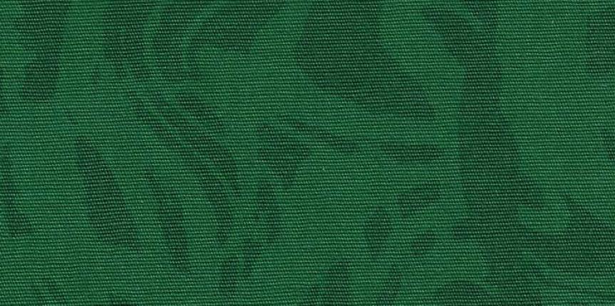 IMG-CATIONIZADOS – DAVID 5974 A1 EC