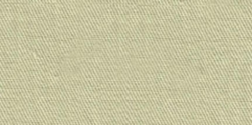 Brim Paranatex 0733 Ref Pantone 15-1216 TC