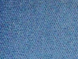 Jeans Capricórnio Gavi 7 OZ