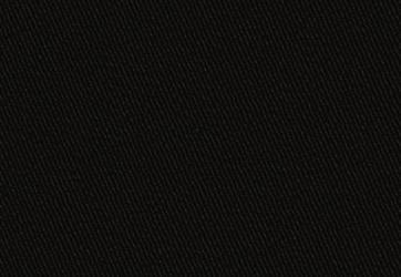 Tecido Lycra Santanense Dakota 9013 Preto