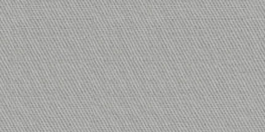 Brim Paranatex 0858  Ref Pantone  15-4101 TC