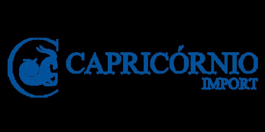 logo-capricornio-textil