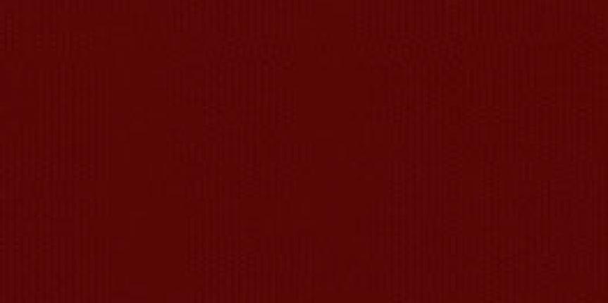MICROFIBRA ADINA 120 – ROUGE