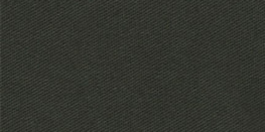 Tecido Elastano Cinza Escuro