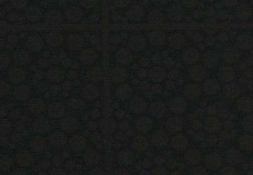 ESTAMPADO SANTANENSE LEATHER – LEONA 5951 A1 EK