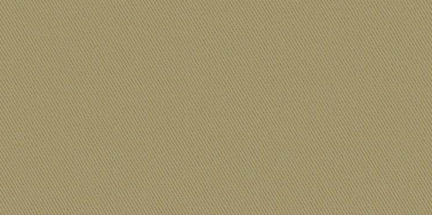 97d85e3661706eca4dc0a1323fa9005f-brim-centenario-santanense-0547-bege-palido-15-1216-tc