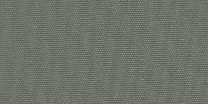 tecido-sarja-santanense-malaga-8612