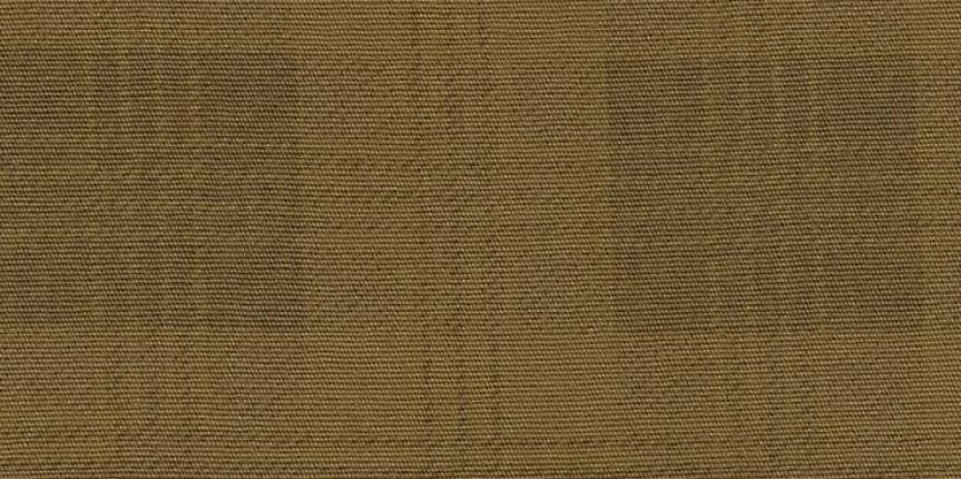 CATIONIZADOS – JAGER 5968 A1 EC