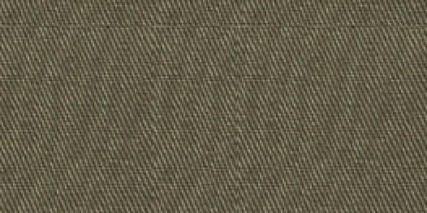 Brim Paranatex 0757 Ref Pantone 16-1210 TC