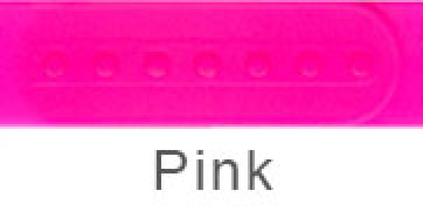 Regulador Simples Pink