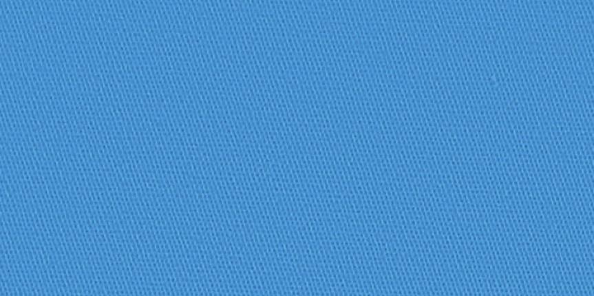 tecido-lycra-santanense-summer-flex-9126