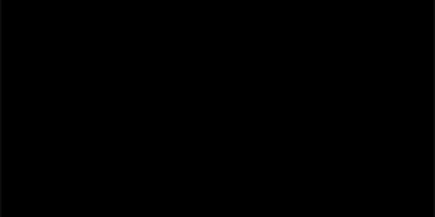 Albercan Preto Black