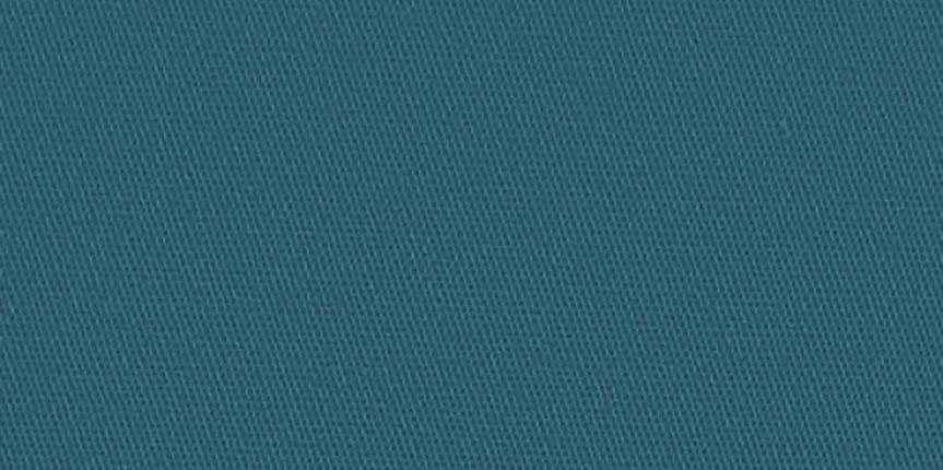 tecido-lycra-santanense-summer-flex-9426