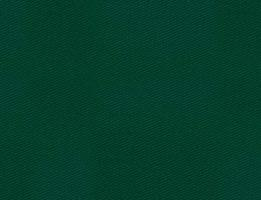 Santorine Paranatex 0668