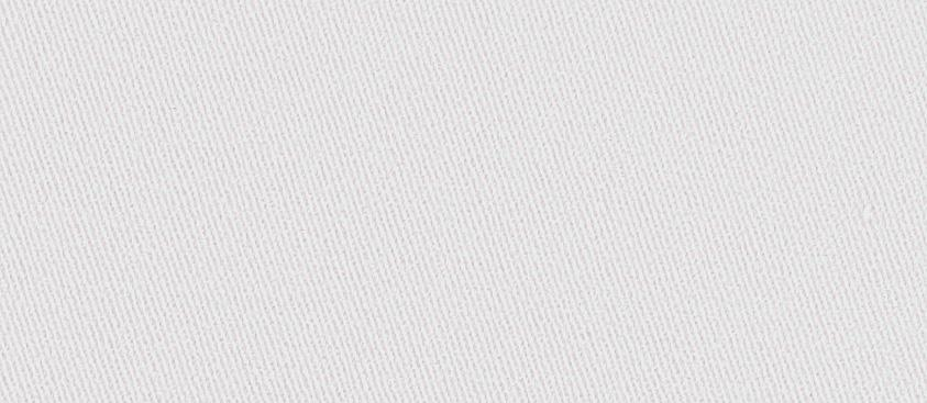 Tecido Lycra Virgo Flex 0001 Branco