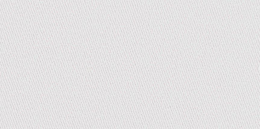 lycra-virgo-flex-0001-branco