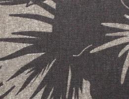 Tecido Santanense Estampado Rubens 6713 A2-EM