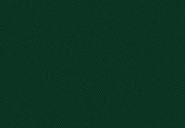 Brim Santanense Centenário Verde Bilhar