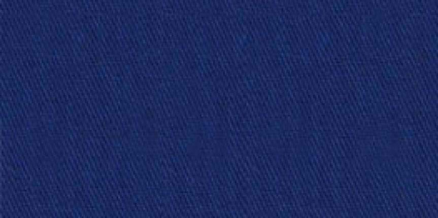 Brim Paranatex 0585  Ref Pantone  19-3952 TC