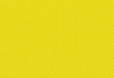 Brim Santanense Centenário Amarelo Girassol