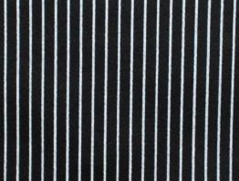 Tecido Estampado Listrado Aline 8482 A1-EP