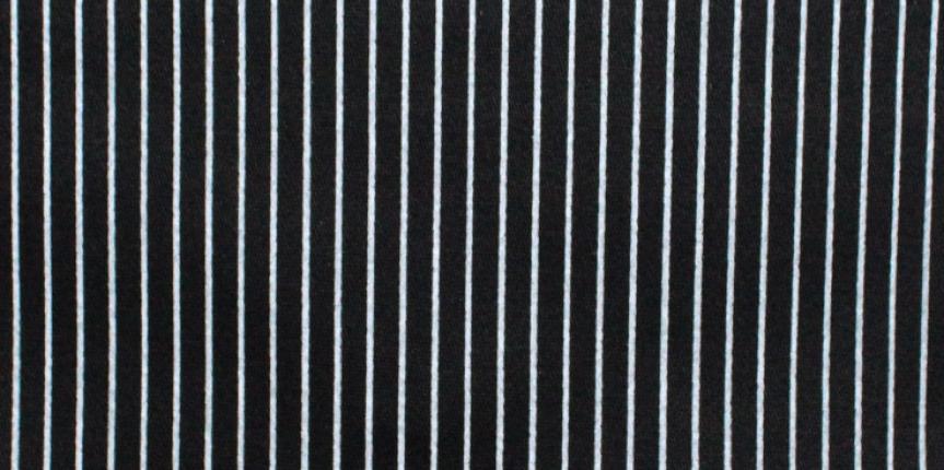 Imagem-Tecido Estampado Listrado Aline 8482 A1-EP