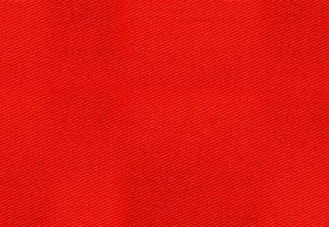 Brim Centauro Paranatex 0282
