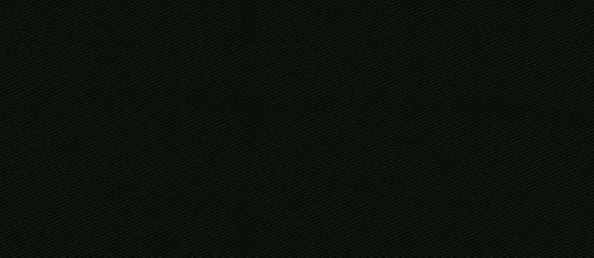 Brim Centauro Paranatex 0656