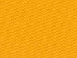 Brim Santanense Centenário Amarelo Gema