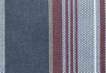 Tecido Santanense Estampado Rui 6695 A5-EM