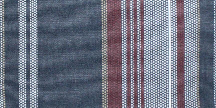 tecido-santanense-estampado-rui-6695-a5-em